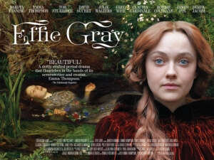 exclusive-effie-gray-uk-poster-167800-a-1410431464-470-75