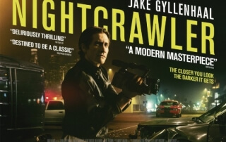 Nightcrawler (Review)