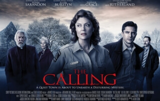 THE CALLING (15)
