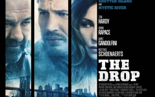 THE DROP (15)