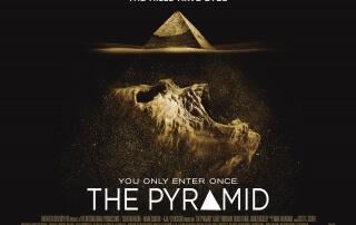 THE PYRAMID (15)