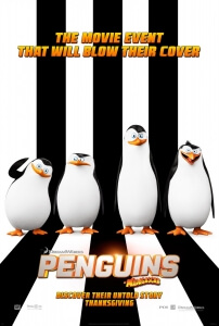 penguins_of_madagascar_xlg