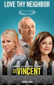 st_vincent_xlg