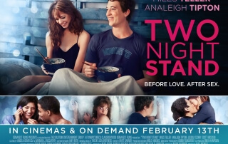 TWO NIGHT STAND (15)
