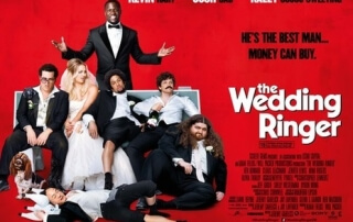 THE WEDDING RINGER (15)