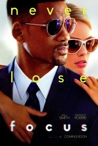 Focus-Poster-691x1024