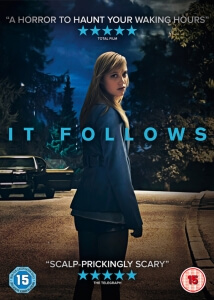ITFOLLOWS_DVD-2D