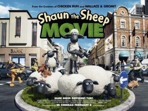 Shaun-the-Sheep-The-Movie-UK-Quad-Poster-Roundabout-1024x768