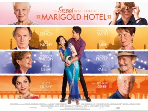 The-Second-Best-Exotic-Marigold-Hotel-UK-Quad-Poster