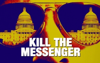 KILL THE MESSENGER (15)