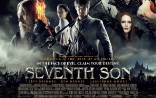 Seventh Son (Review)