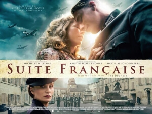 Suite-Francaise-UK-Quad-Poster-1024x768