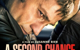 A SECOND CHANCE (15)