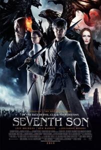 seventh_son_ver10