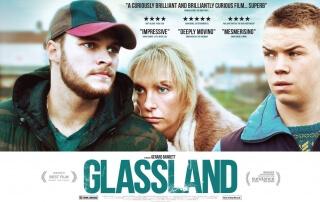 GLASSLAND (15)