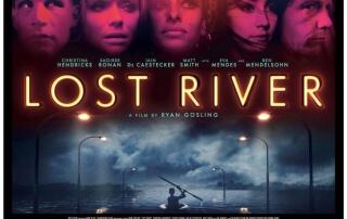 LOST RIVER (15)