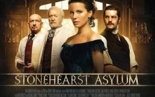 STONEHEARST ASYLUM (15)