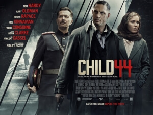 child-44-uk-quad-hardy-oldman