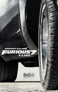 furious_seven_ver2