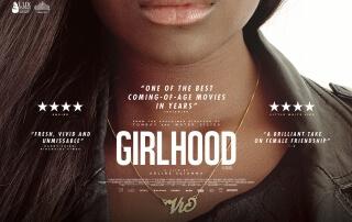 GIRLHOOD (15)