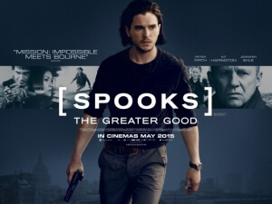 spooks_the_greater_good_ver3
