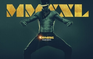 MAGIC MIKE XXL (15)