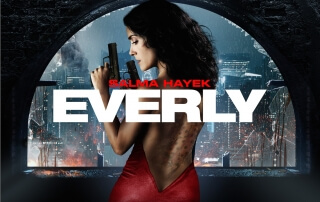 EVERLY (18)