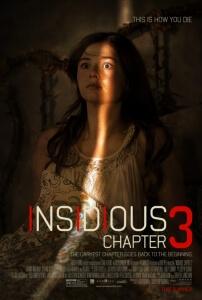 insidious_chapter_three_ver2