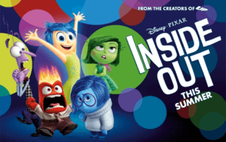Inside Out (Review)