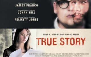 True Story (Review)