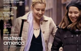 MISTRESS AMERICA (15)