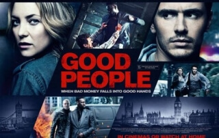 GOOD PEOPLE (15)