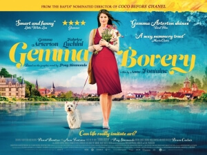 Gemma-Bovery-UK-Quad-Poster-1024x769