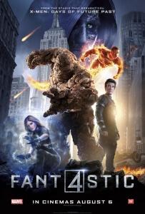 fantastic_four_ver9