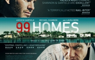 99 HOMES (15)
