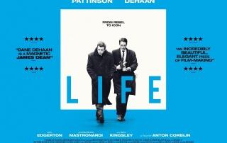 LIFE (15)