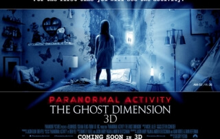 PARANORMAL ACTIVITY: THE GHOST DIMENSION (15)