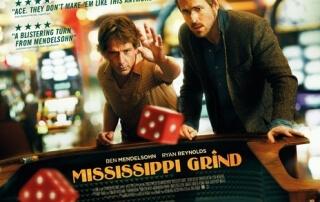 MISSISSIPPI GRIND (15)