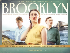 Brooklyn-UK-Quad-Poster