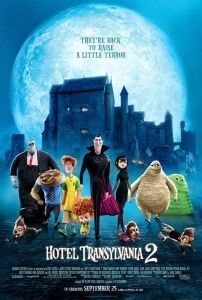 hotel_transylvania_two_ver5_xlg