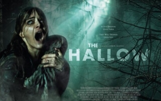 The Hallow (Review)