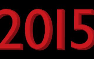 BEST OF 2015: #5-1