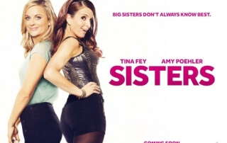 Sisters (Review)