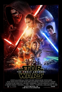 star_wars_episode_vii__the_force_awakens_ver3