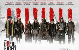THE HATEFUL EIGHT (18)