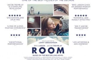 ROOM (15)
