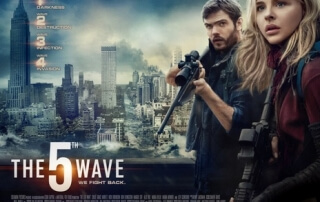 THE 5TH WAVE (15)