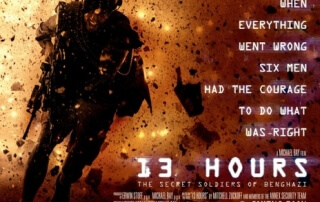 13 HOURS: THE SECRET SOLDIERS OF BENGHAZI (15)