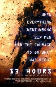 thirteen_hours_the_secret_soldiers_of_benghazi