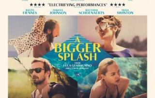 A BIGGER SPLASH (15)